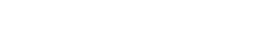 TEL 086-201-0096(日焼け専用)TEL 086-201-0046(コラーゲン専用)